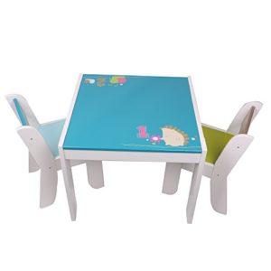 kindersitzgruppe kinderm bel bestseller und. Black Bedroom Furniture Sets. Home Design Ideas