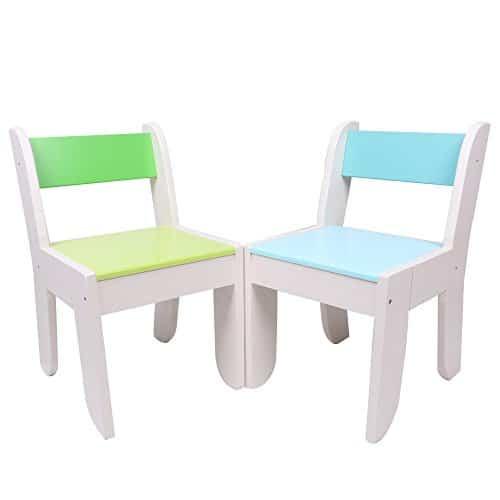 Kindersitzgarnitur Garten mit gut design für ihr wohnideen