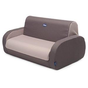 Couch für Kinder