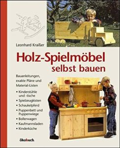 kindersitzgruppe picknicktisch selber bauen. Black Bedroom Furniture Sets. Home Design Ideas